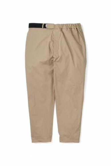Graphpaper<br>Stretch Typewriter Chef Pants