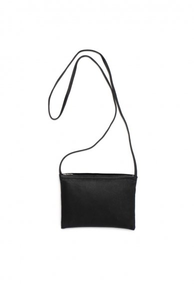 Aeta<br>DEER FLAT POUCH SHOULDER S