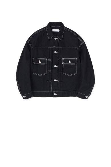 Graphpaper<br>Denim Jacket