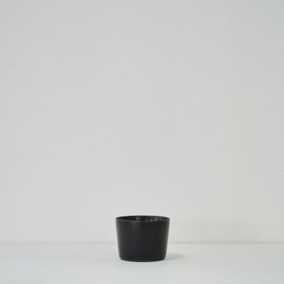吉田 直嗣 展<br>NO.1 フリーカップ