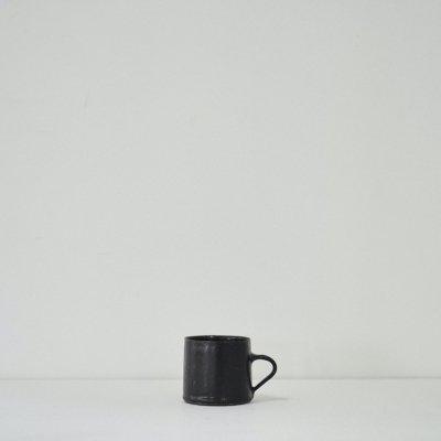 吉田 直嗣 展<br>NO.2 カップ