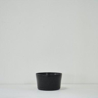 吉田直嗣<br>NO.8 筒小鉢