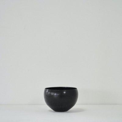 吉田 直嗣 展<br>NO.9 丸小鉢