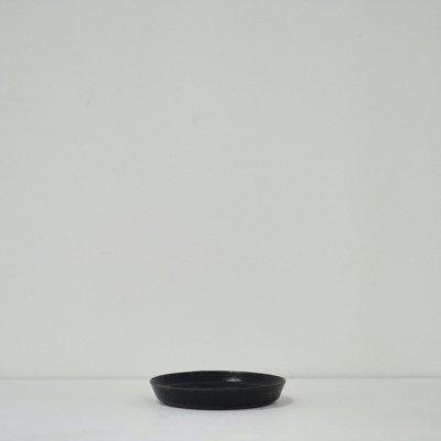 吉田 直嗣 展<br>NO.11 シャーレ M