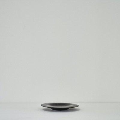 吉田 直嗣 展<br>NO.13 小皿