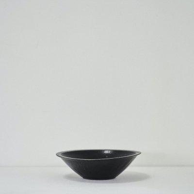 吉田 直嗣 展<br>NO.15 リム浅鉢