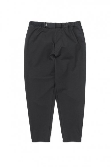 Graphpaper<br>Compact Ponte Chef Pants