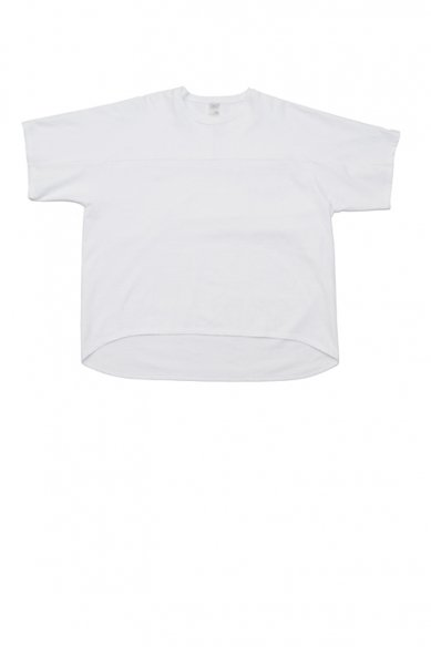 Graphpaper<br>PRE_for Graphpaper Oversized FTB S/S Tee