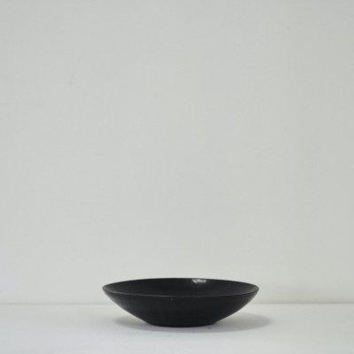 吉田 直嗣 展<br>NO.19 浅鉢