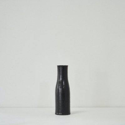 吉田 直嗣 展<br>NO.21 花入