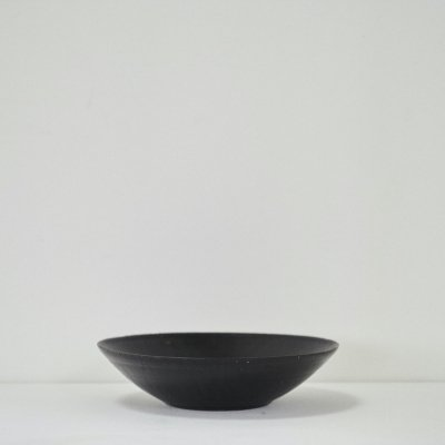 吉田 直嗣 展<br>NO.45 鉢
