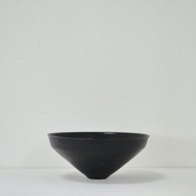 吉田 直嗣 展<br>NO.46 鉢