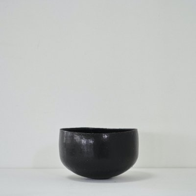 吉田 直嗣 展<br>NO.47 鉢