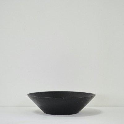 吉田 直嗣 展<br>NO.48 鉢