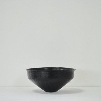 吉田 直嗣 展<br>NO.51 鉢