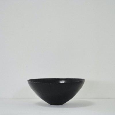 吉田 直嗣 展<br>NO.52 鉢