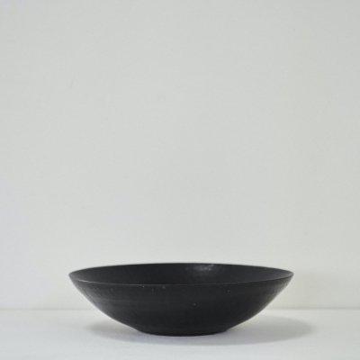 吉田 直嗣 展<br>NO.56 鉢