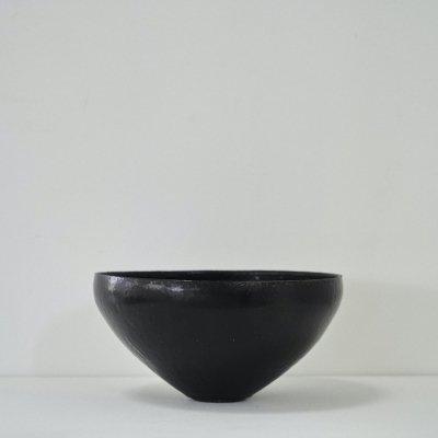 吉田 直嗣 展<br>NO.57 鉢