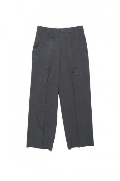 DIGAWEL<br>1Tuck CP Pants