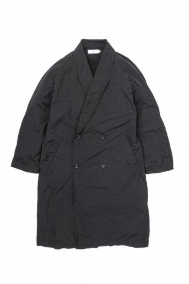 Graphpaper<br>Garment Dyed Shop Coat