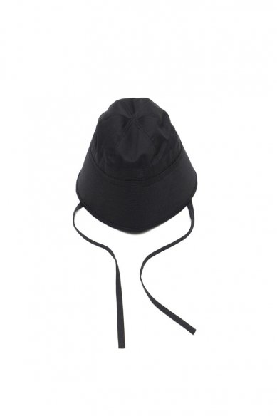 OAMC<br>RIDGE HAT WOVEN