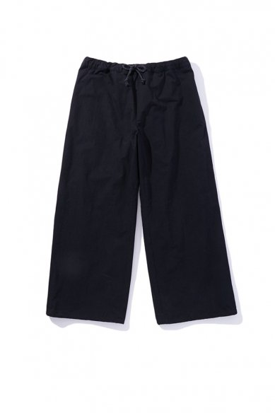POLYPLOID<br>OVER PANTS B