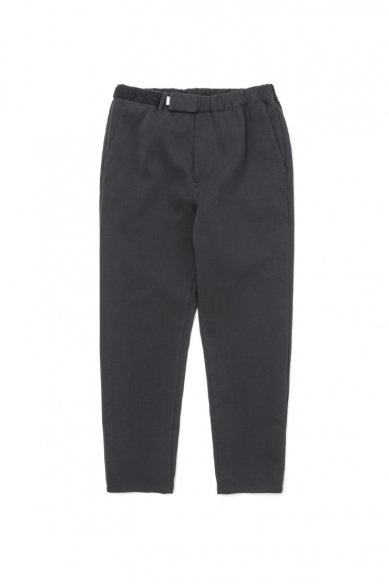Graphpaper<br>Triple Cloth Slim Chef Pants