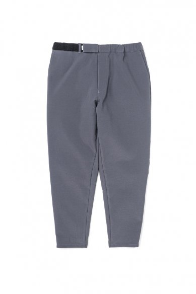 Graphpaper<br>Triple Cloth Chef Pants