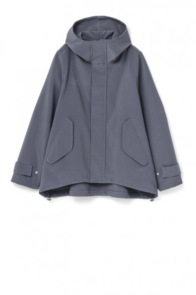 Graphpaper<br>Triple Cloth Hooded Blouson