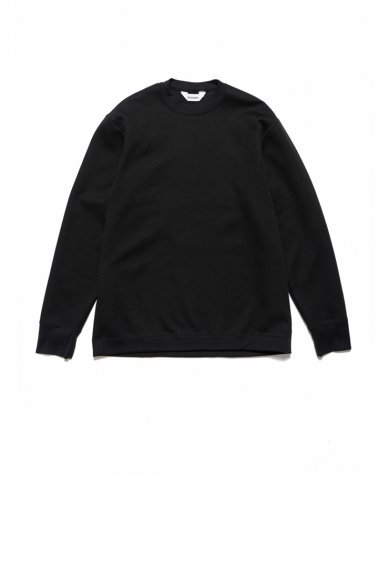 DIGAWEL<br>Double Knit L/S