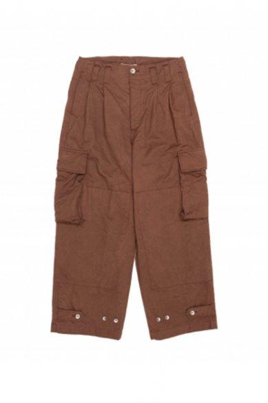 amachi.<br>Cargo Pants