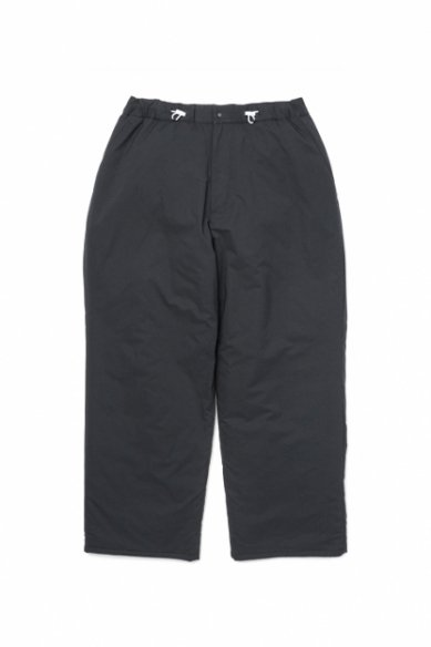Graphpaper<br>Solotex Taffeta Insulation Pants