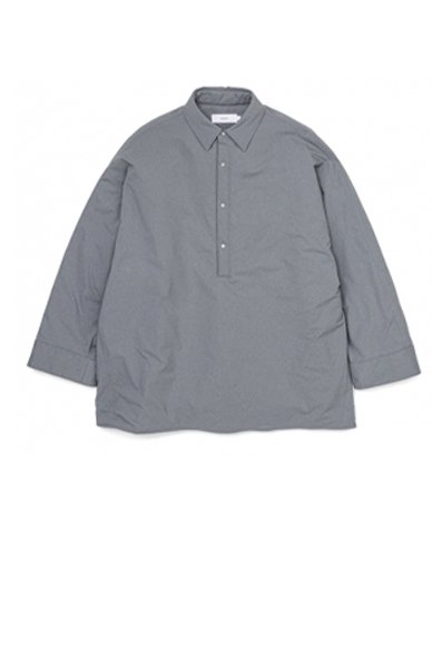 Graphpaper<br>Solotex Taffeta Insulation Shirt