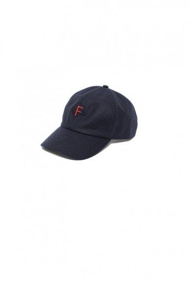 FUTUR<br>F CAP