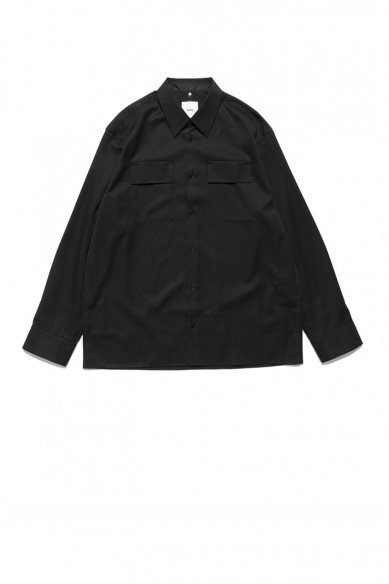OAMC<br>OFFICER SHIRT