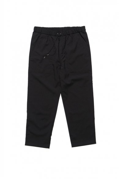 OAMC<br>DRAWCORD PANT