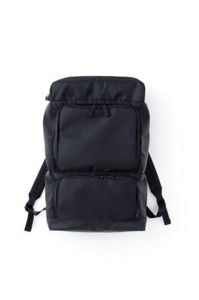 Graphpaper<br>Nylon Back Pack