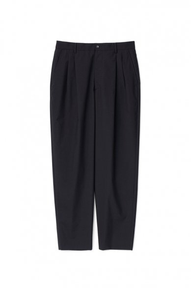 Graphpaper<br>Fine Wool Tropical Pants