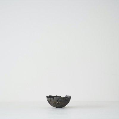 白石陽一<br>鉢2