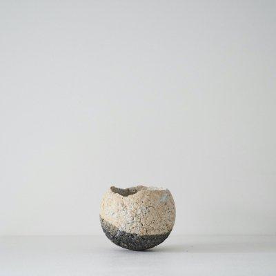 白石陽一<br>球1