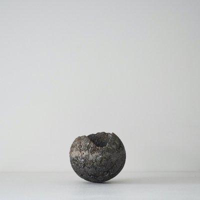 白石陽一<br>球2