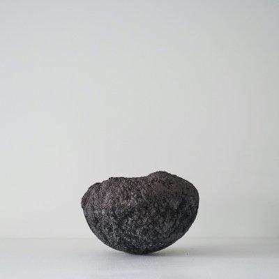 白石陽一<br>縮球