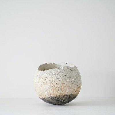 白石陽一<br>球3