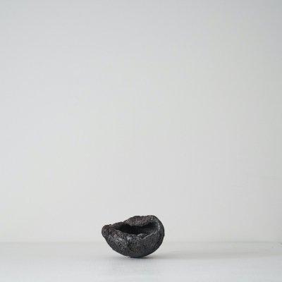 白石陽一<br>球7