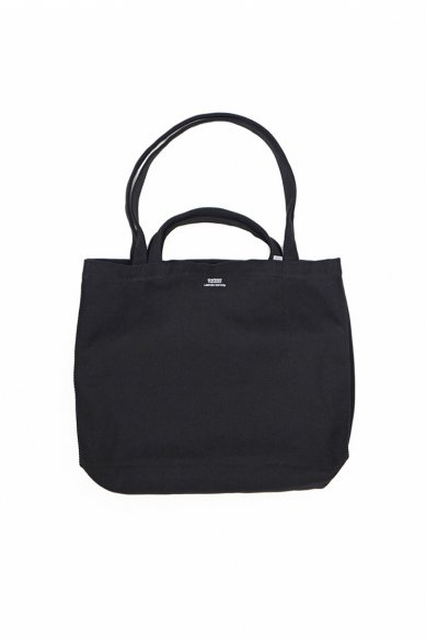 ERA for Graphpaper <br>TOTE BAG