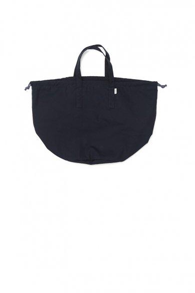 ERA. for Graphpaper<br>Gabardine Helmet Bag