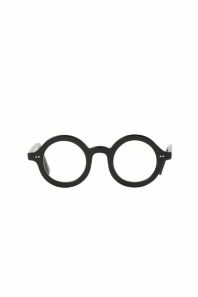 Side Effects Eye Products<br>SE01 Glasses