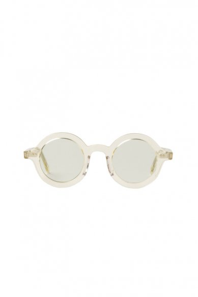 Side Effects Eye Products<br>SE01 Sunglasses