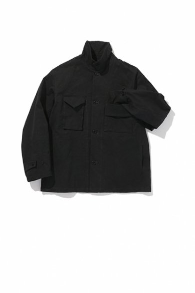 POLYPLOID<br>WORKWEAR JACKET C