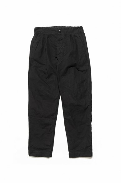CASEY CASEY<br>FABIANO PANT